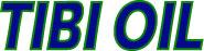 tibi oil logo