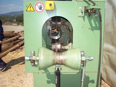 masina elemente cilindrice